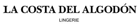 La Costa del Algódon confia na Cotex