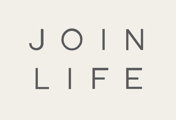 Join Life