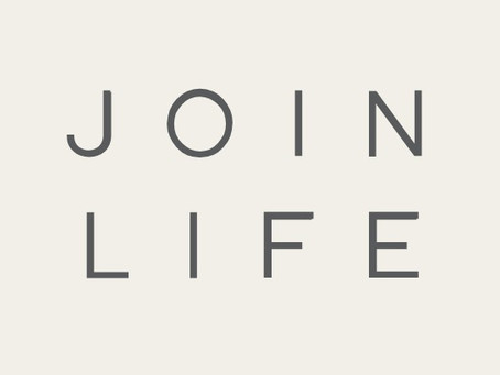 Join Life 4 Inditex
