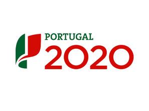 Novos concursos Portugal 2020