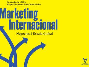 """""""A importância das associações empresariais na promoção da internacionalização das empresas e das ma"""