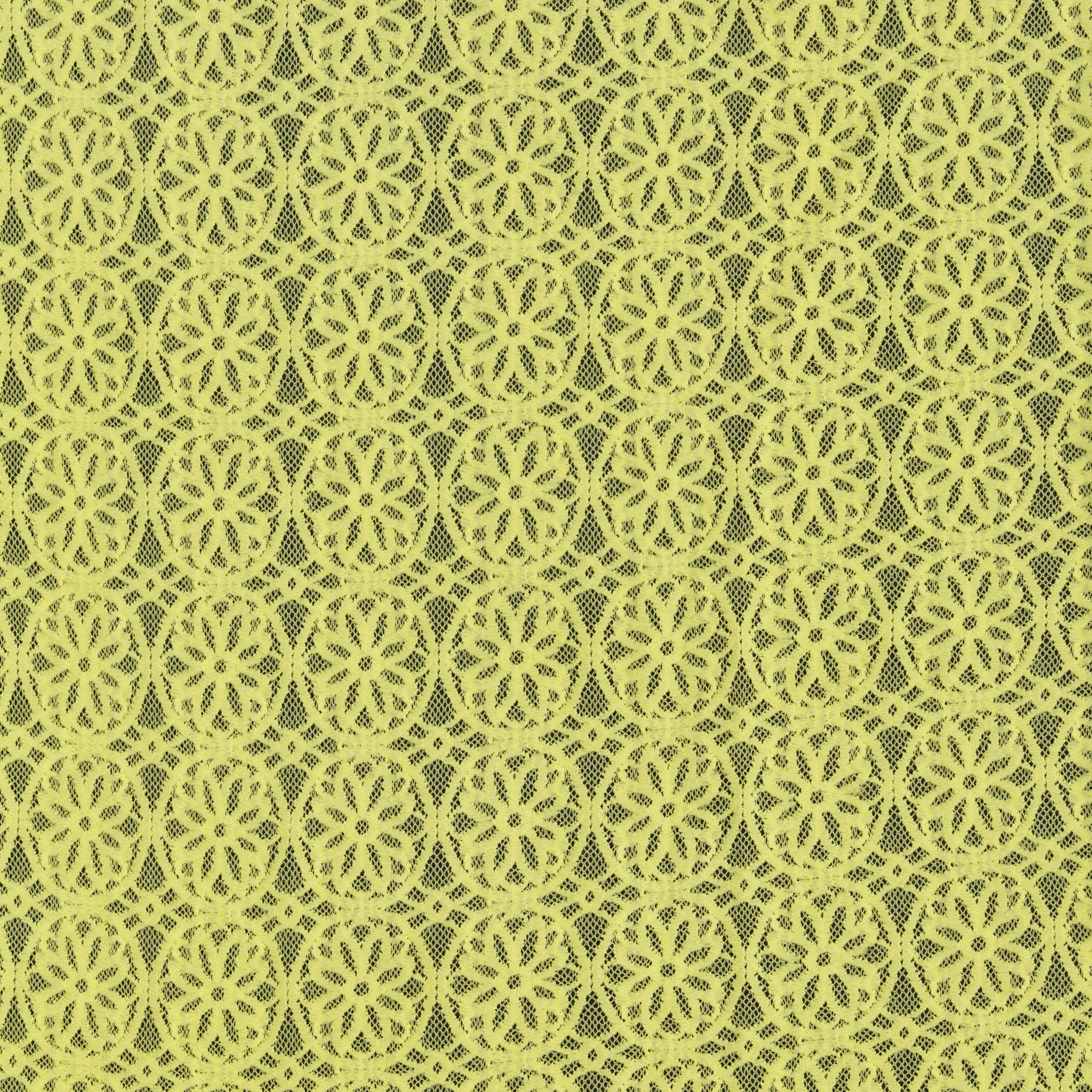 2648 yellow