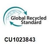 Começamos 2021 a participar na economia circular.