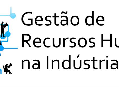 Universidade do Minho e a AEP- Associação Empresarial de Portugal. Inquérito Nacional. Participe.