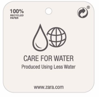 Care for water