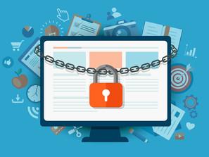 Conheça 10 atividades corporativasa considerar com o novo Regulamento Geral de Proteção de Dados (R