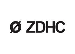 zdhc-logo