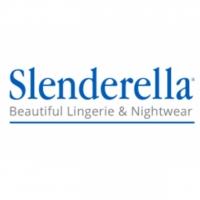 Slenderella procura mais soluções Cotex para as suas coleções.
