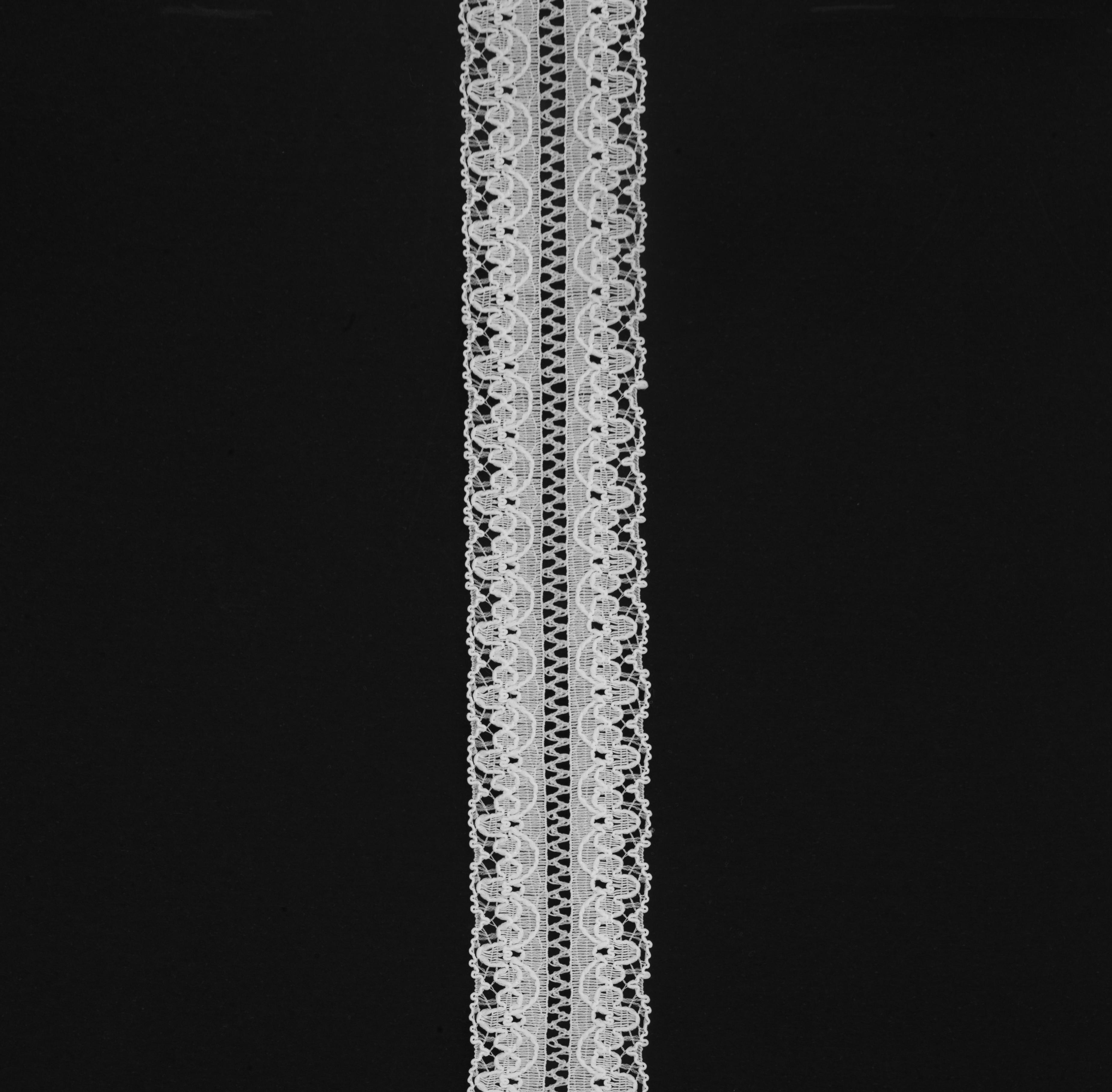 1076 2A