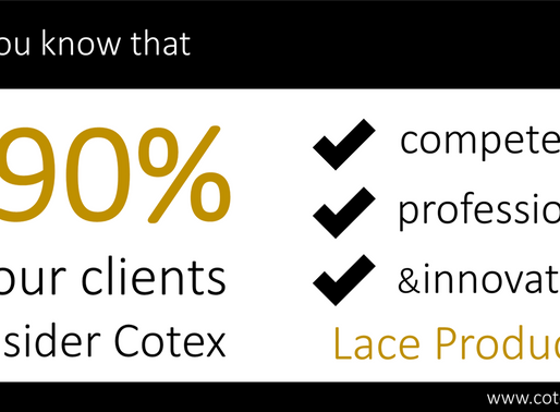 What our clients think about us?