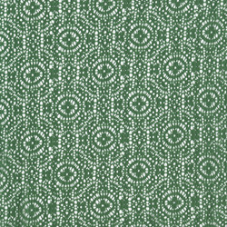 2645_green