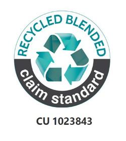 RCS_blended