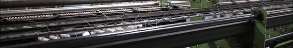 Vidéo d'entreprise Cotex