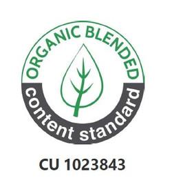 OCS_blended