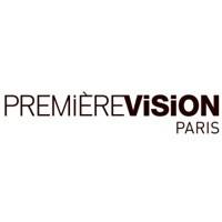 Cotex na Première Vision Paris