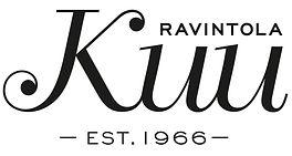 RAVINTOLAKUU-Logo-black-cmyk-1.jpg