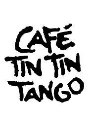 TinTinTango_logo-1.jpg