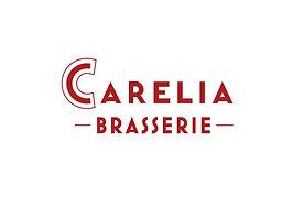 Carelia_Brasserie_update-1_edited.jpg