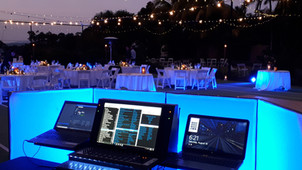 Private Resort North Queensland wedding.jpg