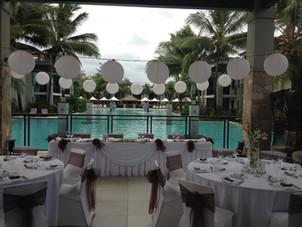 Sea Temple Port Douglas wedding 2.JPG