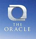 Oracle branding.jpg