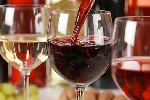 The best Australian red wine and white wine on offer