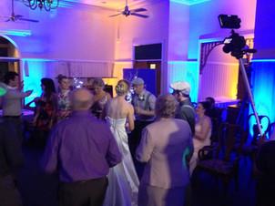 Ann-James wedding.jpg