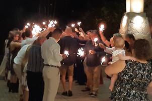 Seat Temple Palm Cove wedding 3.jpg