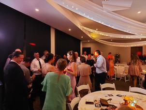 Sea Temple Port Douglas wedding 4.jpg