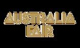 Australia fair.png