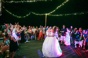 Sugar Wharf dancing.jpg