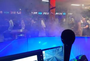Corporate Function fog machine.jpg