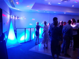 Pulman Seat Temple Port Douglas wedding.jpg