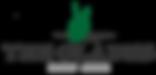 glades-logo.png