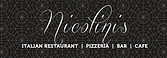 Nicolinis web logo 1.png