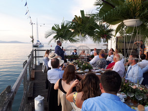 Port Douglas Sugar wharf wedding.jpg