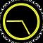 Websites on Wheels Logo