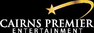 cairns-premier-entertainment.png
