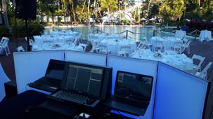 Sheraton Grand Mirage Port Douglas wedding.jpg