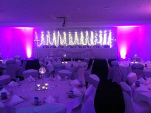 Grand Chancillor Palm Cove wedding 2.JPG