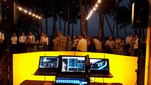 Nu Nu Restaurant Palm Cove wedding.jpg