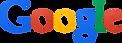logo11w.png