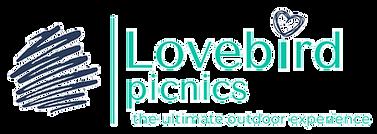 Logo LBPT 1.png