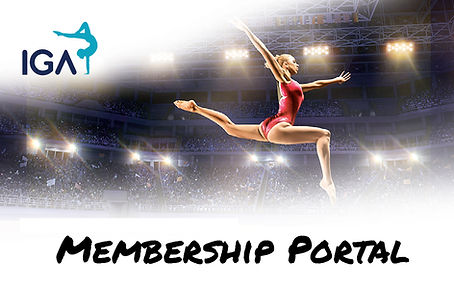 IGA Membership Portal Artwork.jpg