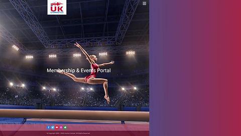 UKG Membership Portal - Tutorial Two