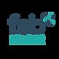 FSB_logoMem_b -51677679.png