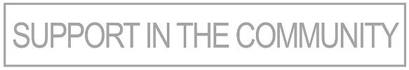 Name logo.jpg