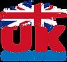 UKG Logo 2018.png