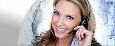 answering service long island