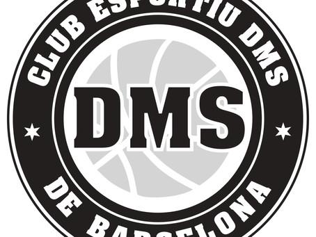 Presentació equips temporada 2019/2020